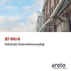 01 areto BI Werk 2019 Seite 1