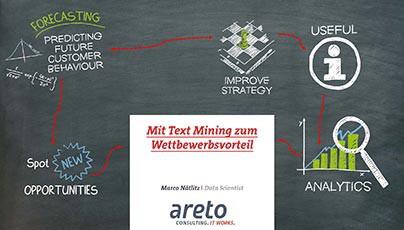 11 Mit Text Mining zum Wettbewerbsvorteil Seite 01