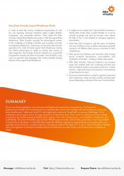 2019 08 21 Risk Data Management Seite 2