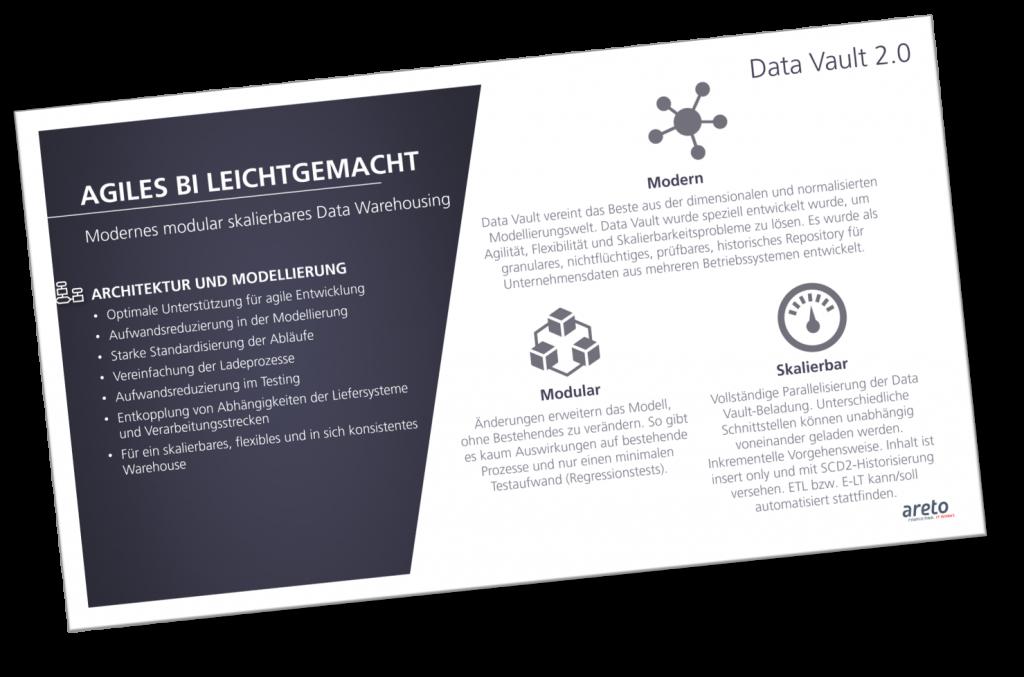 Agile BI mit data vault 2 0 areto consulting screen 1