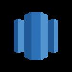 Amazon_RedShift-areto