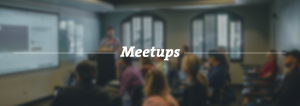 Data Vault Data Warehouse Automation Meetup