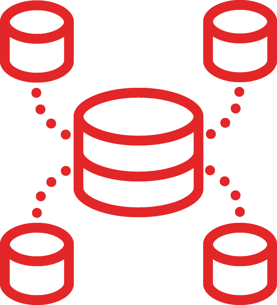 areto Data Warehouse