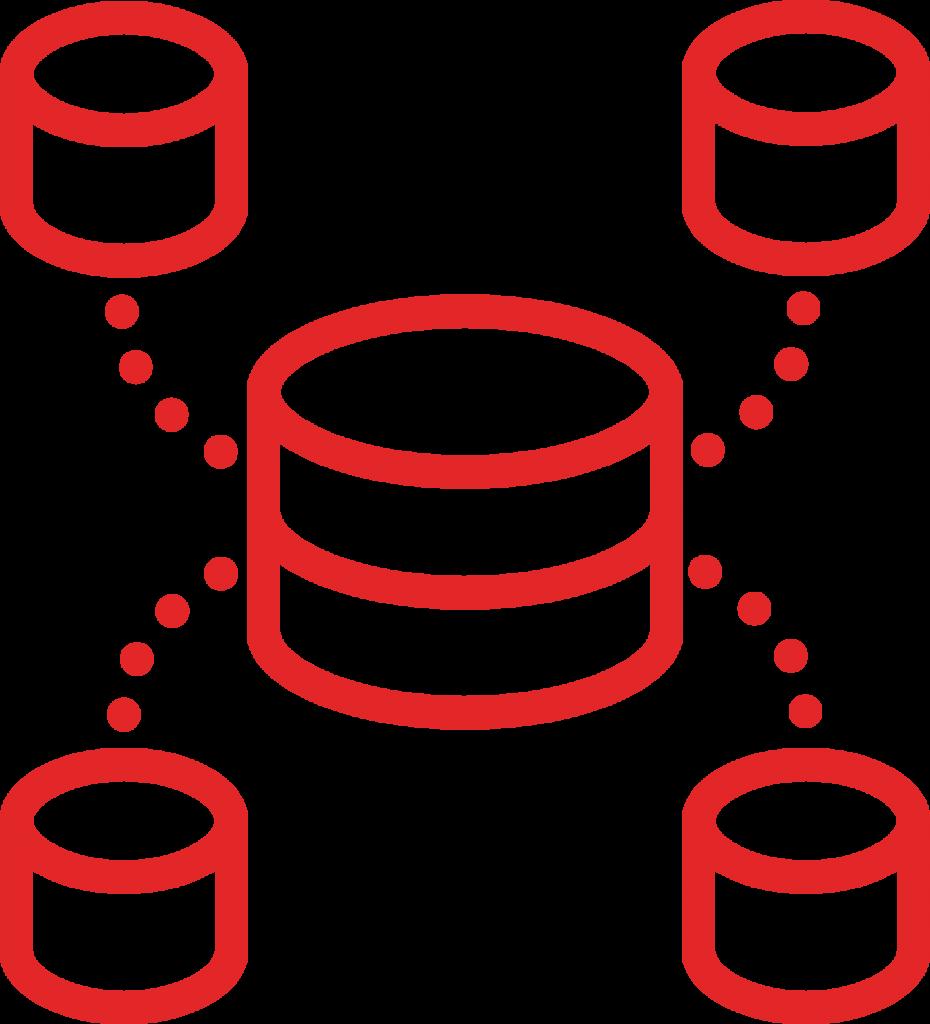 areto Data Warehouse