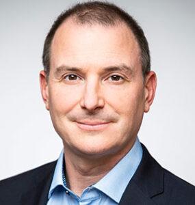 areto Ansprechpartner Daniel Olsberg