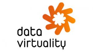 Data Virtuality 1