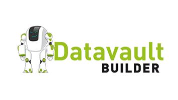 DataVault Builder areto
