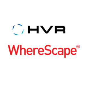 HVR WhereScape