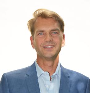 areto Ansprechpartner Henning Schwass