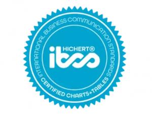 IBCS certified visuals power bi