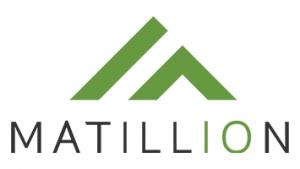 Matillion 1