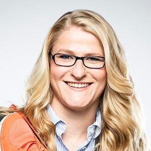 areto Ansprechpartner Dr. Nathalie Wess