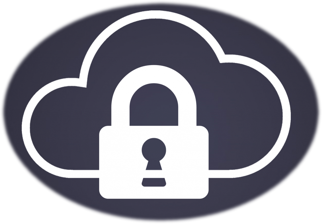 Private Cloud areto web