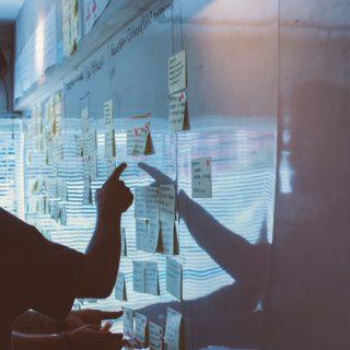 areto Data Strategy - Auswahl eines BI-Systems
