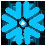 Snowflake areto