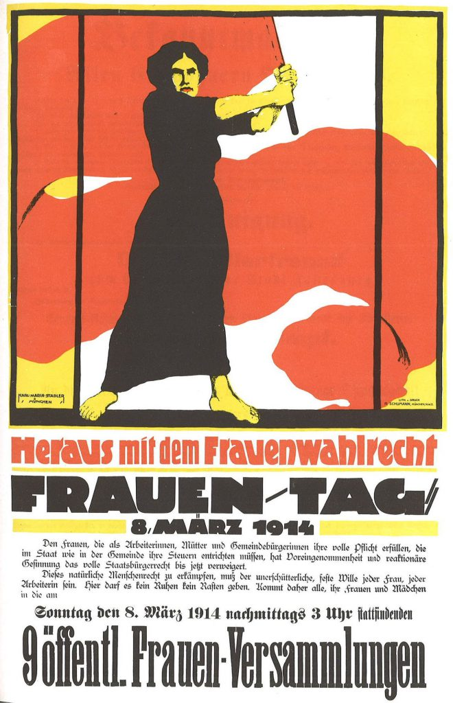 Von Karl Maria Stadler 1888 – nach 1943 Scan from an old book Gemeinfrei httpscommons wikimedia orgwindex phpcurid6372383