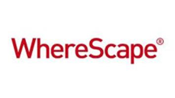 WhereScape_areto_DWA
