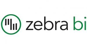 Zebra BI