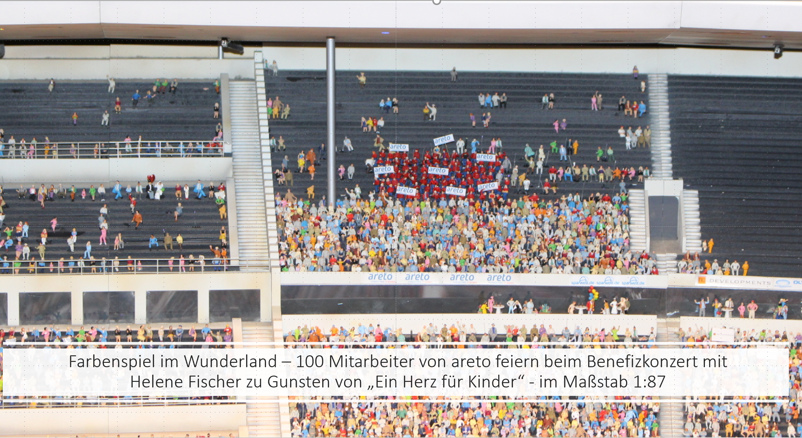 areto-Miniatur-Wunderland-Helene-Fischer-Benefizkonzert