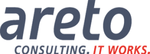 areto consulting Logo