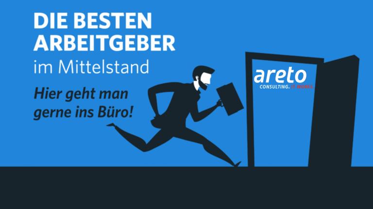 areto-ist-Top-Arbeitgeber-im-Mittelstand