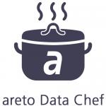 areto Data Chef