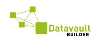 areto Partner Datavault Builder