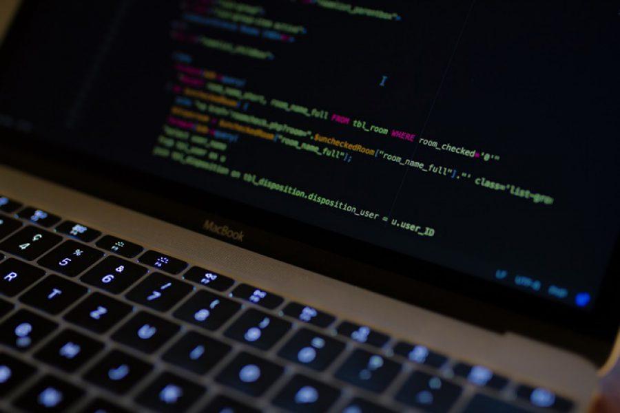 areto Referenz Data Analytics - Unterstützung des IT-Bereichs im BI-Umfeld