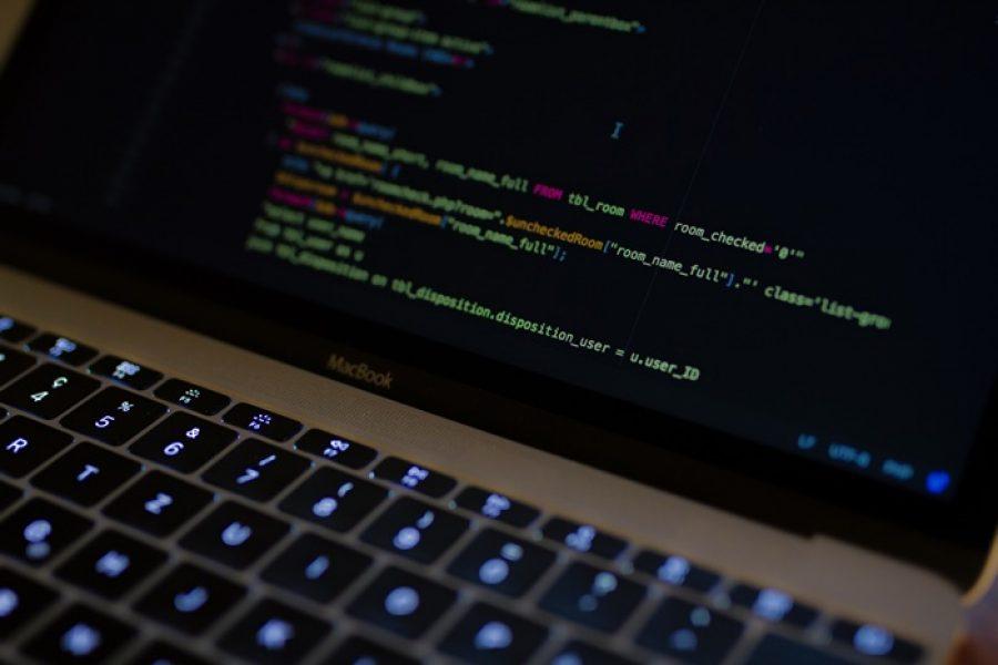 Referenz Data Analytics Unterstützung des IT Bereichs im BI Umfeld