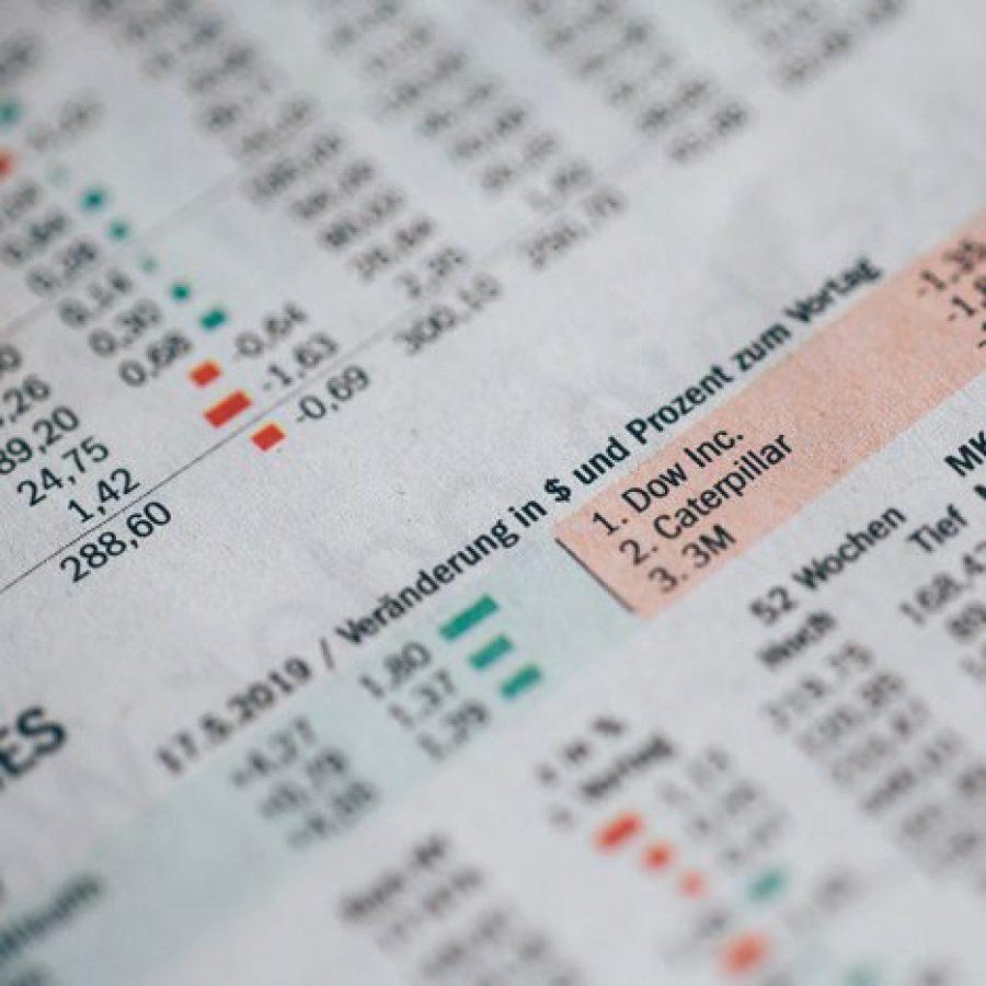 Referenz Data Science – Prognose im Bereich Debt Capital Markets 1 e1559593916779