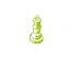 areto Strategie icon