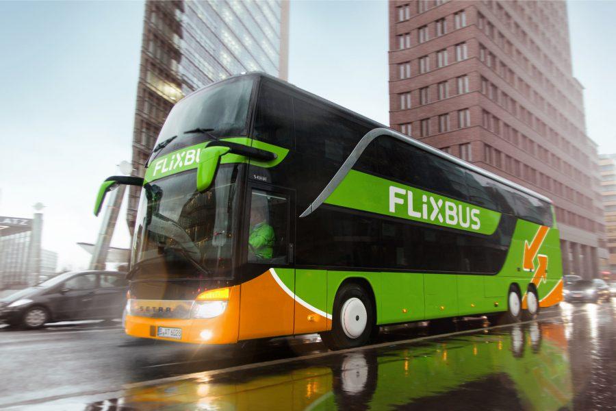 areto Referenz flixbus-on-the-road