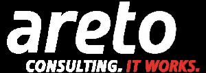 areto logo