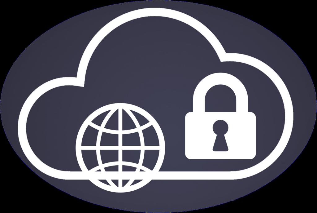 hybrid Cloud areto web