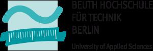 kooperation logo fh beuth