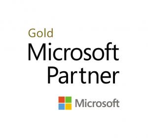 areto ist Microsoft Gold Partner