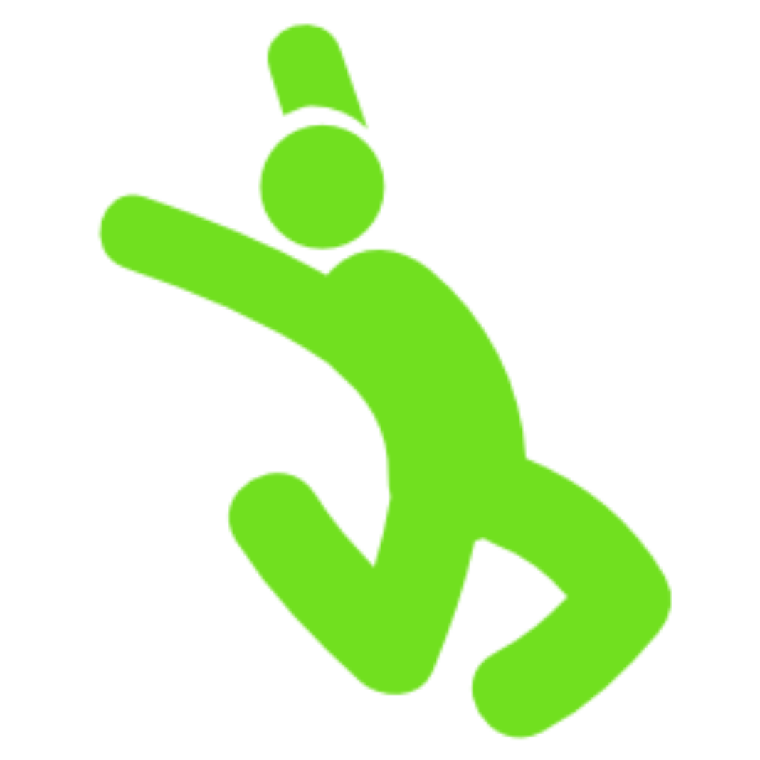 motivation icon png 13009