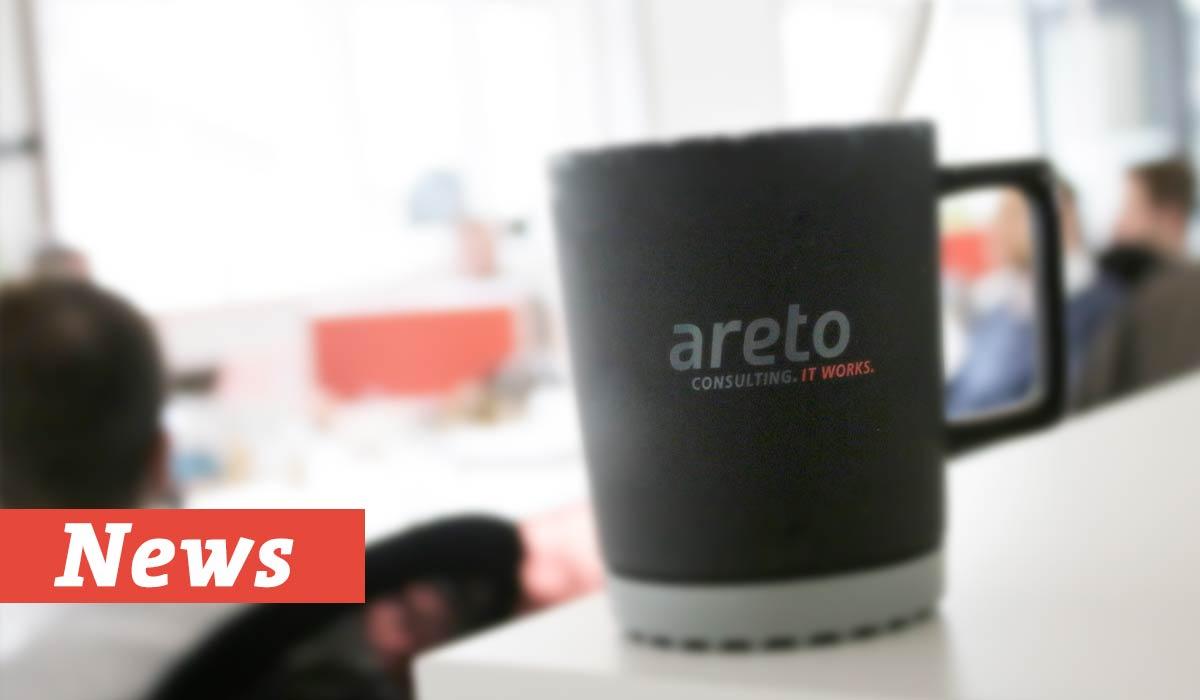 areto news header