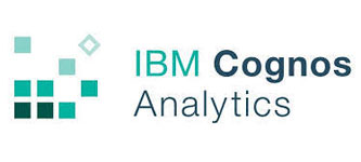 areto Partner IBM Cognos Analytics