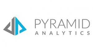 pyramid analytics
