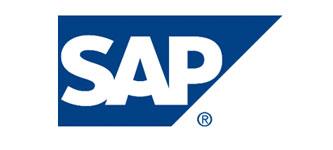 areto Partner SAP