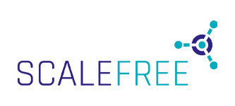 areto Partner Scalefree