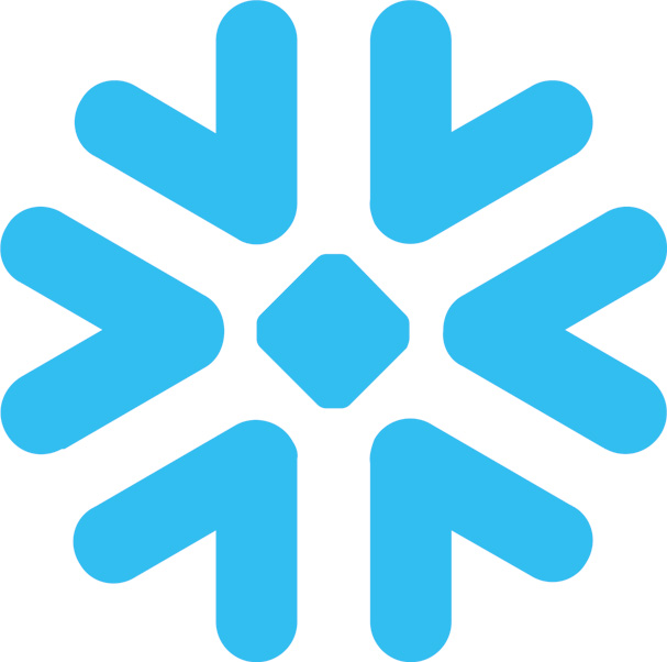 areto Partner Snowflake