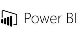 unser partner microsoft power bi