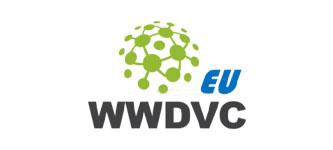 areto WWDVC