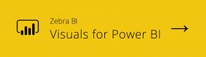 zebra bi for Power BI
